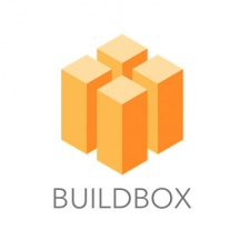 Buildbox offering $100,000 of game assets in exchange for trying out its codeless game engine