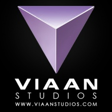 Bollywood star Shilpa Shetty sets up new Indian game developer Viaan Studios