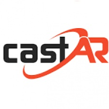 Report: 70 laid off as augmented reality firm CastAR closes