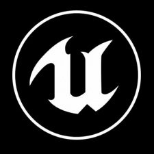 Super.com will support Unreal Engine projects with a new $50 million investment fund