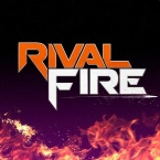 Rival Fire logo