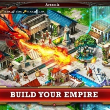 Mobile Games University - ASO 101: How to make the most eye-catching app screenshots