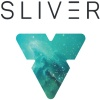 360-degree VR eSports platform SLIVER.tv raises $6.2 million in seed funding