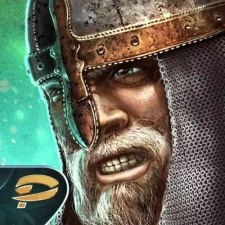 Plarium looks to fight another battle with the launch of mobile MMOG Throne: Kingdom at War