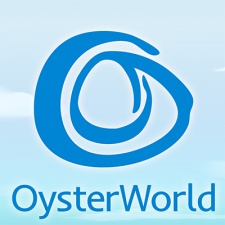 OysterWorld cuts 50 staff and leaves wages unpaid as it enters administration