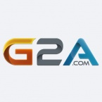 "G2A on its ambitions to become a ""full-on digital marketplace"""