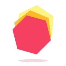 1010! developer Gram Games after a new viral hit with tricky puzzler Six!