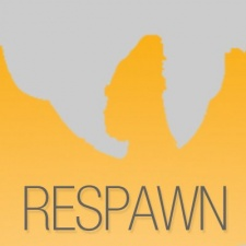 1,500 visitors from across the globe swooped into Cologne for Respawn 2016