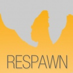 Respawn 2017