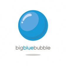 My Singing Monsters developer Big Blue Bubble starts mobile publishing initiative