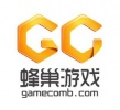 New Publishing License policy for games in China
