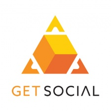 Rovio and WG Cells are making the most of GetSocial's high converting Smart Invites