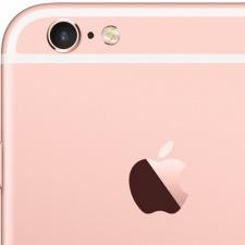 Apple begins selling refurbished iPhones to make up for drop in smartphone sales