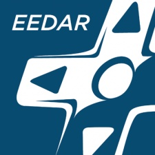 NPD Group acquires EEDAR to expand games market research