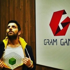 Jobs in Games: Gram Games' Kerem Alemdar on how to get a job as a user acquisition manager
