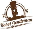 Meet Robot Gentleman, the team behind post-apocalyptic survival game 60 Seconds!