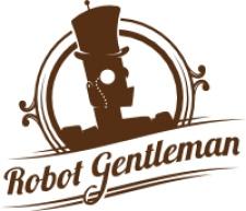 Meet Robot Gentleman, the team behind post-apocalyptic survival game 60 Seconds!