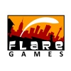 Flaregames partners with MyGamez to bring Nonstop Knight to Android in China