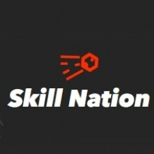 "Opportunity to build a team from scratch as Head of Studio at ""blank slate"" startup Skill Nation"