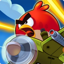 Rovio cans Siamgame-developed shooter Angry Birds: Ace Fighter in soft launch