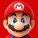 Super Mario Run surpasses 150 million downloads seven months after launch