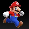 Super Mario Run has generated $30 million from 90 million downloads