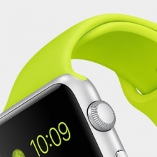 Apple Watch sales to drop by one million units in 2016 compared to 2015, analyst claims