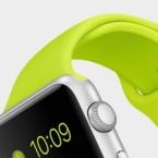 Apple Watch and Pokemon GO logo