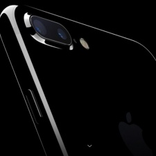 All the news and opinion from Apple's iPhone 7, Apple Watch Series 2 and Super Mario Run reveals