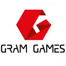 Gram Games to invest $5 million in its London HQ and create 30 new jobs