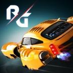 Rival Gears logo