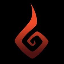 World of Warcraft lead designer Rob Pardo raises $25 million for new start-up Bonfire Studios