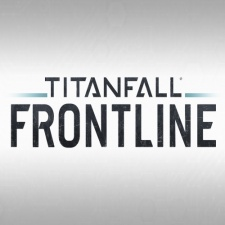Nexon's Titanfall game for mobile revealed as collectible card game Titanfall: Frontline
