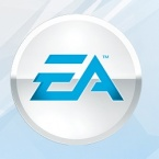 EA Worldwide Studios division brings together EA Mobile, BioWare and Maxis