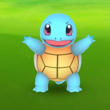 80 new Pokemon coming to Pokemon GO alongside new gameplay and customisation