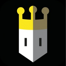 Indie hit Reigns wins big at European edition of Google Play Indie Games Contest