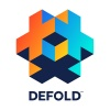 Why you should consider entering the Defold GDC Competition 2017