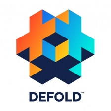 The Defold Foundation adds Nintendo Switch support to Defold engine