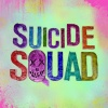 Warner Bros. Suicide Squad: Special Ops achieves 10 million downloads