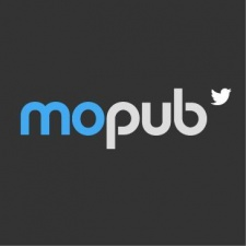 MoPub helps devs reduce app size and pick select ad formats with new modular SDK