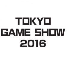 Record 270,000 attendees visit Tokyo Game Show 2016