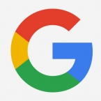 Google to unveil a mystery gaming project at this year's GDC