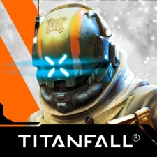Titanfall: Frontline to be shut down after just four months in soft launch