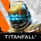 Titanfall: Frontline logo