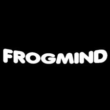 Supercell acquires 51% of Badland developer Frogmind as the two studios enter a long-term partnership