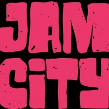 SGN Games rebrands as Jam City as it bolsters branded IP roster with Peanuts license