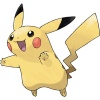 Pokemon CEO hints Nintendo NX will be home console and handheld hybrid