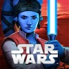 Kabam shutting down Star Wars: Uprising mobile game