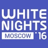What the White Nights Moscow conference offers games developers and publishers and how to get a discount