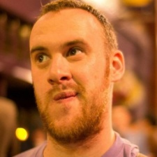 Hutch bolsters its team with ex-Lionhead and Codemasters staff